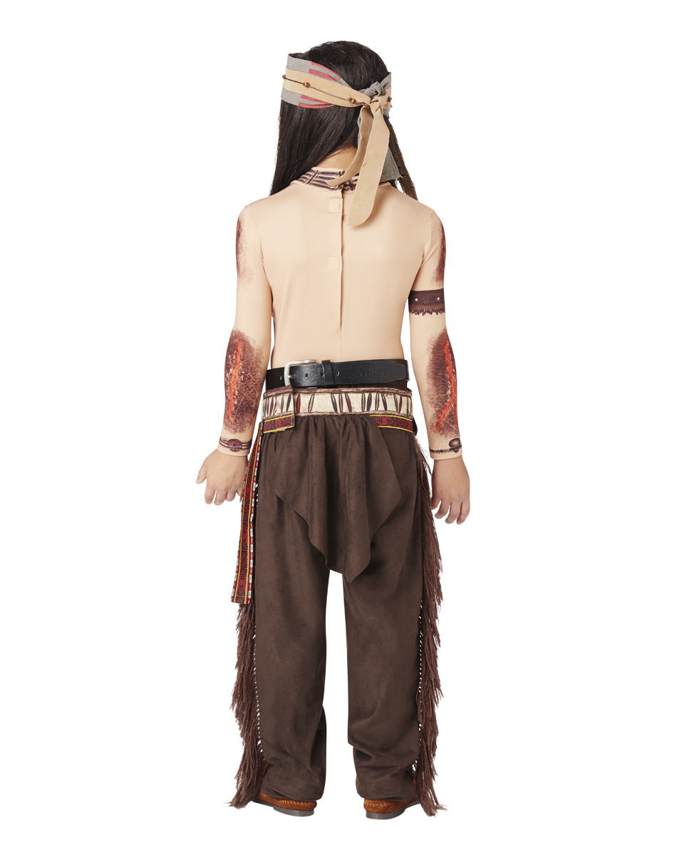 sc 1 st  Trendy Halloween : kids lone ranger costume  - Germanpascual.Com