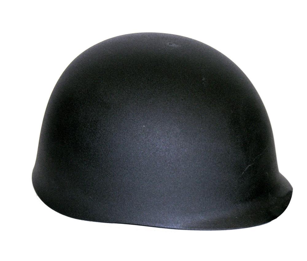 Image of Biker Adult Helmet