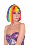 Rainbow-Chic-Wig