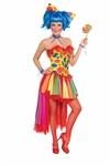Pippi-Polka-Dot-Clown-Adult-Womens-Corset