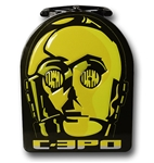 Star-Wars-C-3PO-Collectable-Metal-Lunch-Box