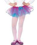 Dual-Color-Glitter-Child-Petticoat-with-Sequin-Trim