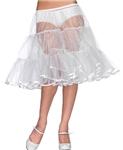 White-Shimmer-Organza-Petticoat
