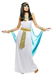 Queen-Cleopatra-Adult-Womens-Costume
