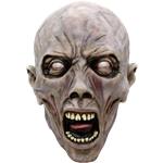 World-War-Z-Screaming-Zombie-1-34-Mask