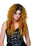 Sleazy-Rocker-Mixed-Blonde-Wig
