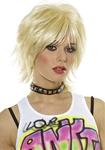80s-Blonde-Unisex-Adult-Wig