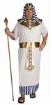 Pharaoh-Adult-Mens-Plus-Size-Costume