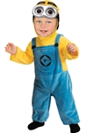 Despicable-Me-2-Minion-Infant-Toddler-Costume