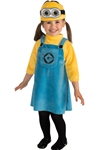 Despicable-Me-2-Minion-Romper-Infant-Toddler-Costume