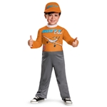 Disney-Planes-Dusty-Crophopper-Child-Costume