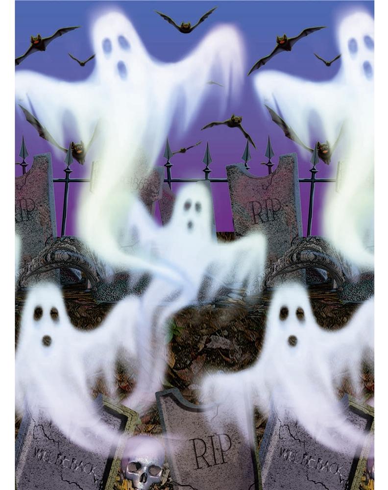 Image of Ghostly Scene Setter