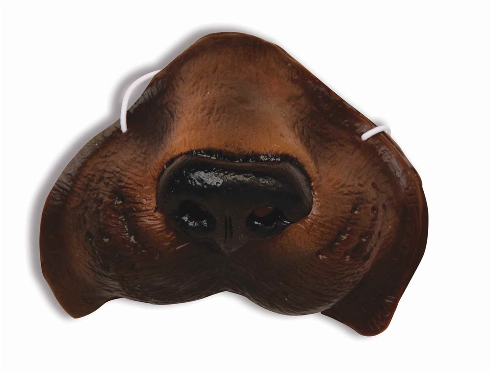 Dog Nose by Forum Novelties
