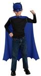 Child-Batman-Costume-Cape-and-Mask