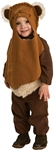 Star-Wars-Wicket-the-Ewok-Infant-Toddler-Costume