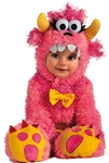 Pinky-Winky-Monster-Infant-Costume