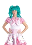 Pigtails-Turquoise-Cosplay-Wig