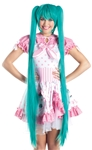 Long-Pigtails-Turquoise-Cosplay-Wig