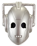 Doctor-Who-Cybermen-Vacuform-Mask