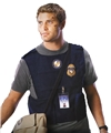 24 Jack Bauer Kit Costume