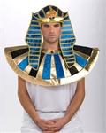 Egyptian-Male-Headpiece