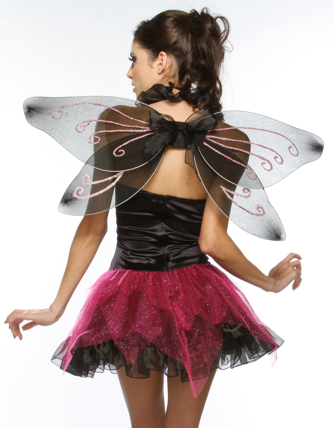 sc 1 st  Trendy Halloween : red fairy costume  - Germanpascual.Com