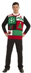 Jolly-Holiday-Ugly-Christmas-Adult-Sweater