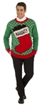 Naughty-Stocking-Ugly-Christmas-Adult-Sweater