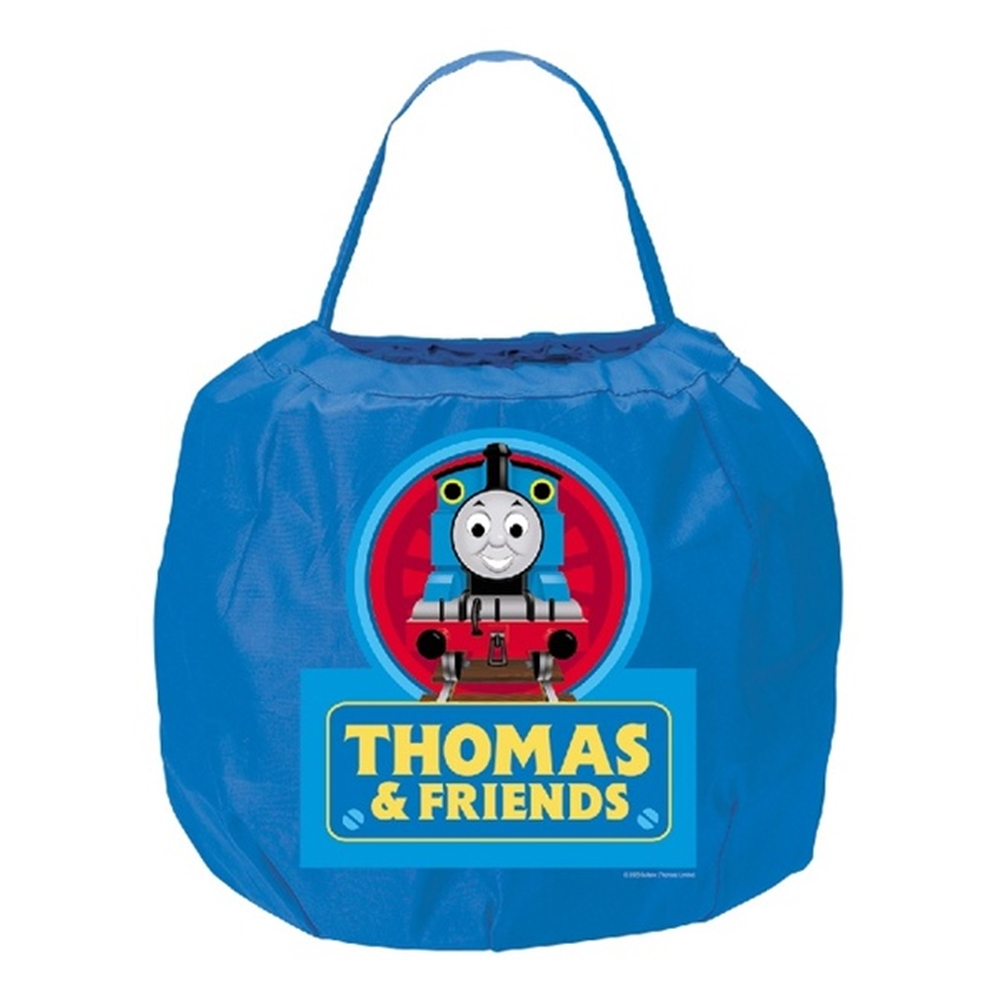 Thomas & Friends Spring Pail