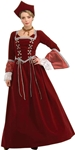Faire-Maiden-Deluxe-Adult-Womens-Costume