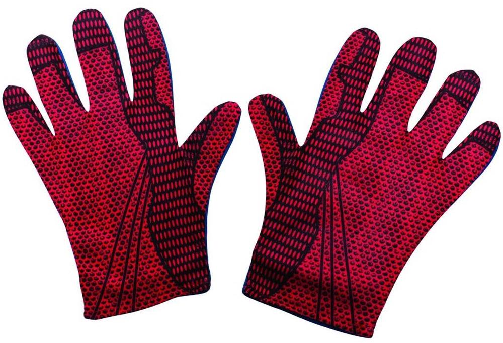 Spider-Man Child Gloves