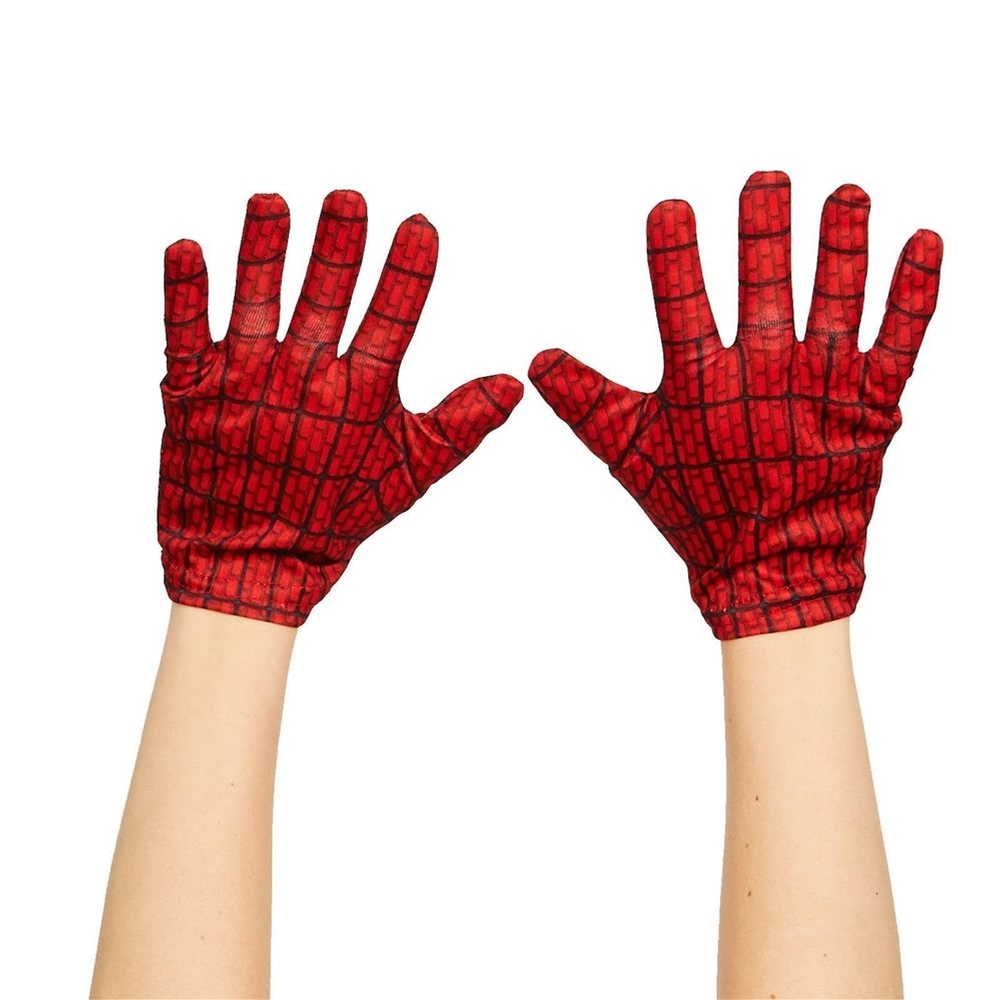 Spider-Man Child Gloves 35531