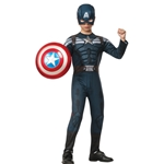 Captain-America-2-Stealth-Deluxe-Child-Costume