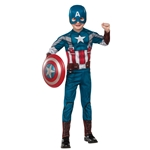 Captain-America-EVA-Retro-Suit-Child-Costume