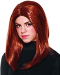 Black-Widow-Child-Wig