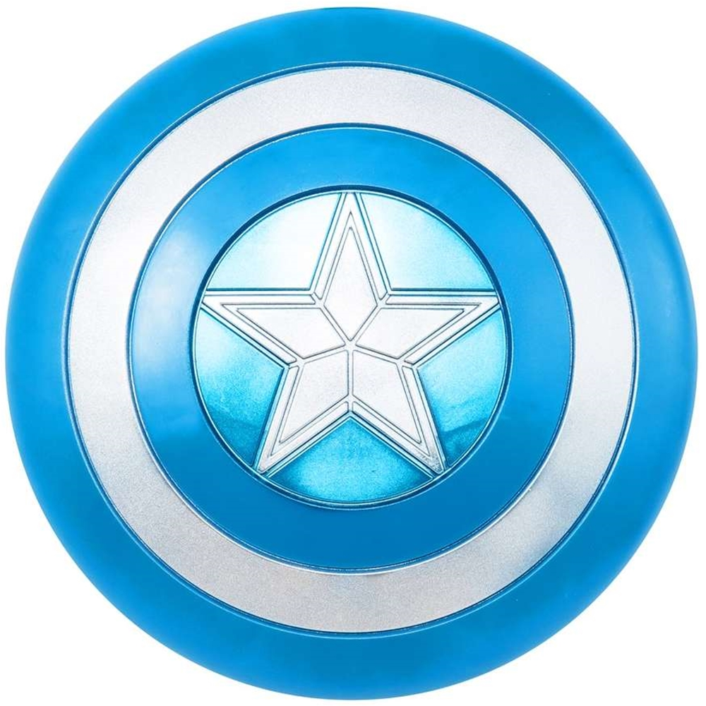 Captain America Stealth Child Shield