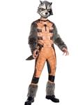 Rocket-Raccoon-Deluxe-Child-Costume
