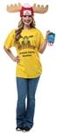 Walley-World-Park-Fan-Costume-Kit
