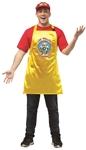 Los-Pollos-Hermanos-Adult-Unisex-Costume-Kit