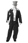 Ghost-Groom-Adult-Mens-Costume