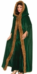 Faux-Fur-Trimmed-Cape-Adult-Womens-Costume