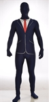 Business-Skin-Suit-Adult-Mens-Costume