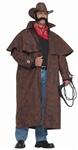 Big-Tex-Adult-Mens-Plus-Size-Costume