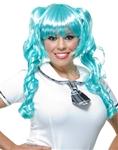 Sora-No-Otoshimono-Wig