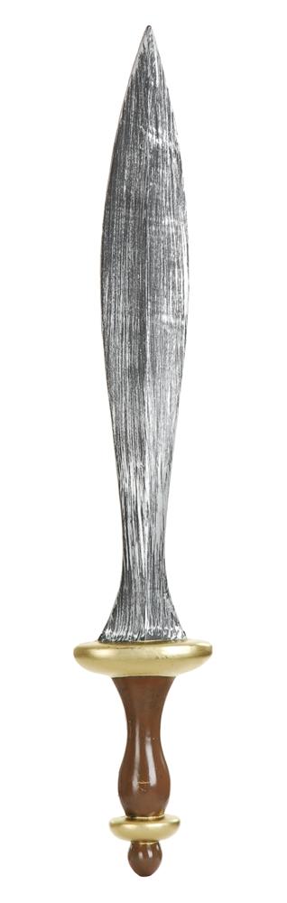 Medieval Sword 28in