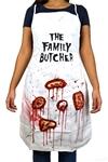 Family-Butcher-Apron