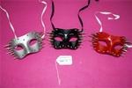 Tiburon-Spike-Mask-(More-Colors)