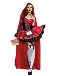 Little-Red-Adult-Womens-Costume