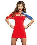 Shes-My-Superhero-Accessory-Kit