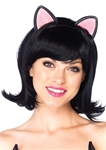 Kitty-Kat-Bob-Wig-with-Ears-(More-Colors)